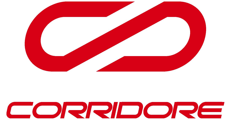 CORRIDORE